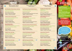 autumn-gloucestershire-glossy-menu-page-002