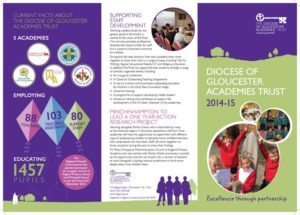 GlosAcademies_A4_AnnualReport2015_V3 (00000002)-page-001