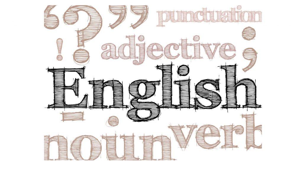 SC English