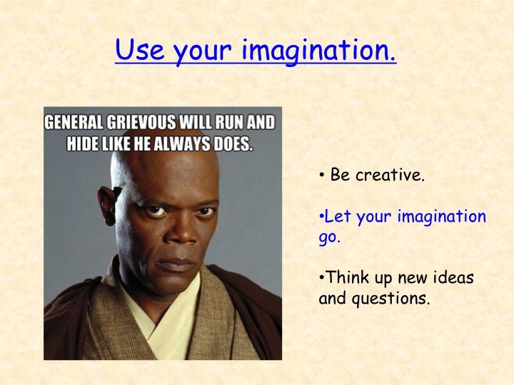 g-grievous