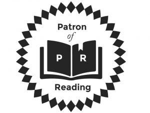patron-of-reading-logo