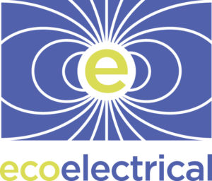 ECOELECTRICAL LOGO