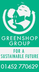 green shop MINCH-SCHOOL