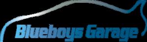 blueboys-garage-logo
