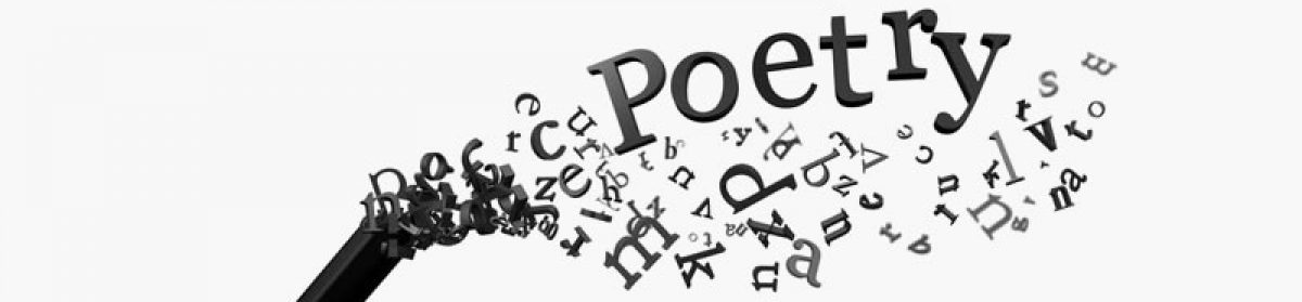 Poetry Blog