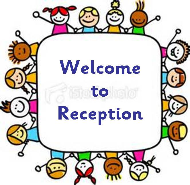 Image result for welcome to year reception