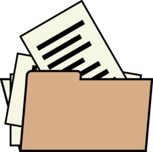 5-files_in_folder