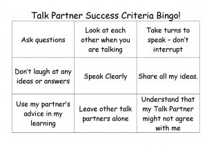 talk partners success criteria creation & poster_Page_2